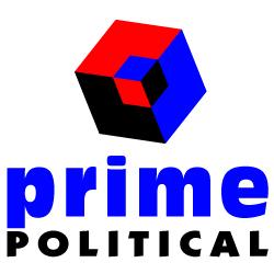Image: Prime Political logo