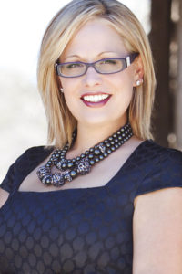 Kysten Sinema Congressional photo