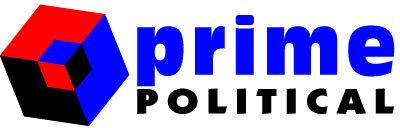 Prime Political